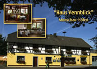 hotel monschau