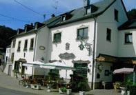 Gasthaus Reichert in Kordel am Eifelsteig