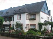 Pension in Dodenburg