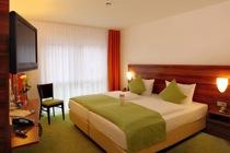 Hotel in Trier