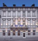 Hotel Zur Abtei Eifelsteig