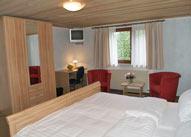 Hotel Zum Stehling / Gästehaus
