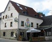 Gästezimmer Rübezahl