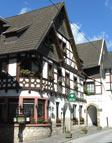 Restaurant Kölner Hof