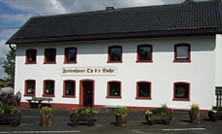 pension nettersheim