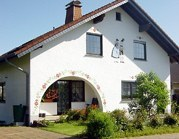 Pension in Marmagen