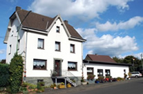 pension blankenheim