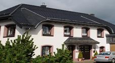 Pension Ripsdorf