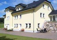 Gästezimmer Mirbach