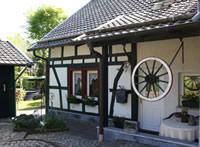 Haus Vennblick
