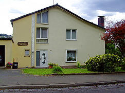 pension in gerolstein