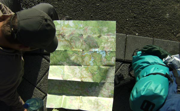 abbildung eifelsteig-karte