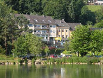 foto hotel etappe 5 blankenheim
